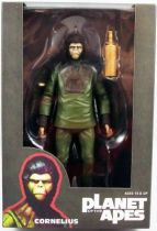 Planet of the Apes - NECA - Cornelius