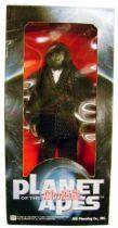 Planet of the apes (Tim Burton movie) - Jun Planning - 8\'\' Krull (Mint in box)