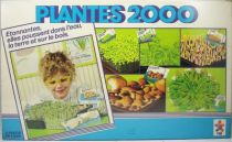 plantes_2000___coffret_d_apprentissage_educatif___ceji