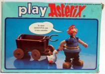 Play Asterix - Dentifix the farmer - CEJI Italy (ref.6212)