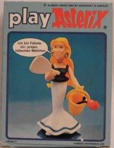 Play Asterix - Falbala - CEJI Germany (ref.6211)