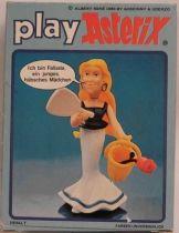 Play Asterix - Falbala - CEJI Germany (ref.6211)