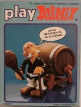 Play Asterix - Geriatrix - CEJI Germany (ref.6206)