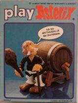 Play Asterix - Geriatrix - CEJI Germany (ref.6206)