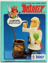 Play Asterix - Getafix the druid - CEJI UK (ref.6202)