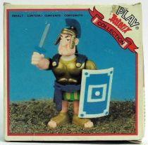 Play Asterix - Roman centurion Aerobus - Toy Cloud (ref.38190)