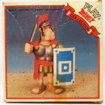 Play Asterix - Roman Centurion Hotelterminus - Toy Cloud (ref.38191)