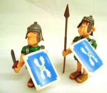 Play Asterix - Roman Legionaires #3 - CEJI (ref.6217) Loose