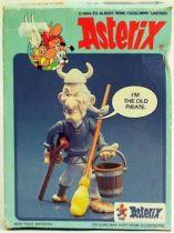 Play Asterix - The old pirate - CEJI UK (ref.6226)