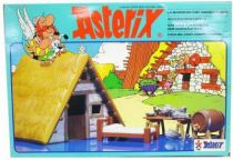 Play Asterix - Vitalstatistix\'s House - CEJI Europe (ref.6263)