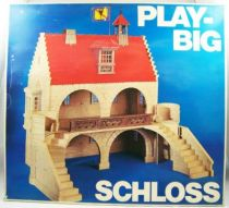 play_big___ref.5650_chateau__schloss__01