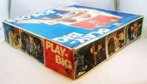 play_big___ref.5650_chateau__schloss__03