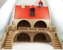 play_big___ref.5650_chateau__schloss__05