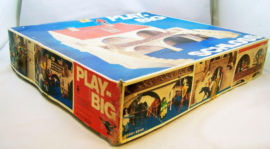 play_big___ref.5650_chateau__schloss__02