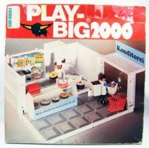play_big_2000___ref.5932_boulangerie__konditorei__01
