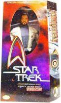 Playmates - Star Trek Insurrection - Commander William Riker - 12\\\'\\\' figure