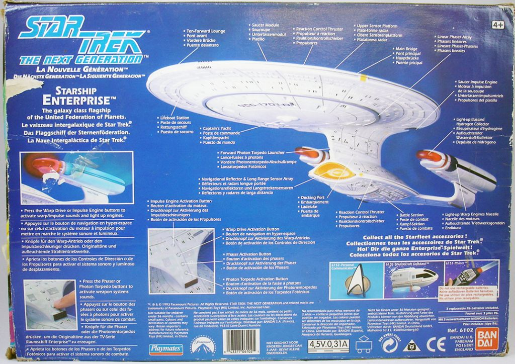playmates___star_trek_the_next_generation___uss_enterprise_1701_d___vaisseau_son_et_lumieres__1_