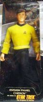 Playmates - Star Trek The Original Series - Ensign Pavel Chekov - 12\\\'\\\' figure