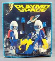 playmobil___playmospace__1980____2_astronauts_w_cart_n__3589_01