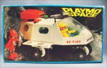 playmobil___playmospace__1980____space_shuttle_n__3534_01