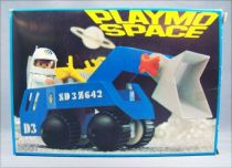 playmobil___playmospace__1982____space_front_loader_n__3557_01