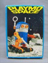 playmobil___playmospace__1983____robot_n__3318_01