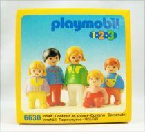 playmobil_1.2.3__1991____family_n__6630_01