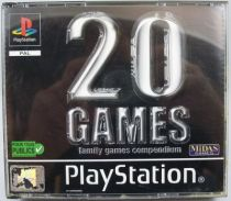 playstation_1___20_family_games_compendium_version_pal