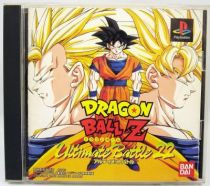 playstation_1___dragonball_z_ultimate_battle_22_version_japonaise