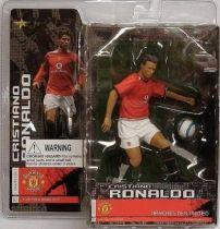 Playwell - Stars of Sport - Manchester United - Cristiano Ronaldo