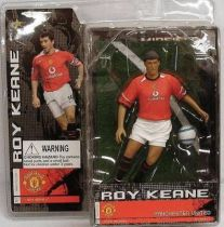 Playwell - Stars of Sport - Manchester United - Roy Keane