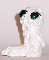 Ploom (ORTF) - JIM Figure - Ploom the caterpillar (standing)