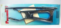 Pneuma.Tir - Syljeux France - Kit Tirs de Précision pour Pistolet (neuf sous blister)