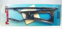 Pneuma.Tir - Syljeux France - Precision Shot Kit for Pistol (mint on card)