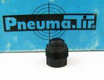 Pneuma.Tir (Pneumatir) - Syljeux France - Bouchon Arrière (avec joint) de Remplacement