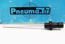 Pneuma.Tir (Pneumatir) - Syljeux France - Complete Cylinder Kit