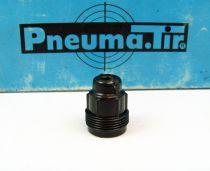 Pneuma.Tir (Pneumatir) - Syljeux France - Replacement Front Plug
