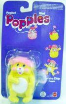 pocket-potato-chip-p-image-230292-grande