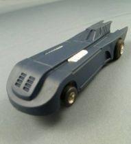 Polistil - Batman The Animated Series - Batmobile Slot Car