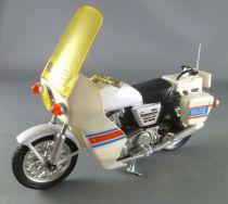 Polistil MS112 Norton Commando 650 1:15