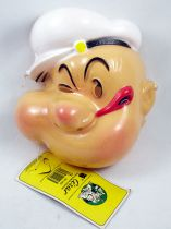 Popeye - Face-mask by Cesar - Popeye the Sailorman