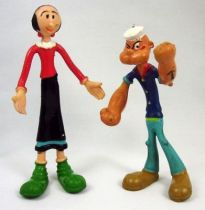 popeye___figurines_flexibles___popeye___olive_loose