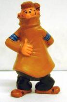 Popeye - Heimo PVC figure - Ham Gravy