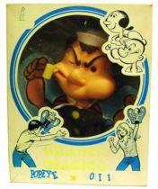 Popeye - Magical Glove - Popeye - Vicma