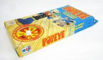 Popeye - Magnetic Fold-Away Game (Céji - Interlude)