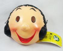 Popeye - Masque de carnaval César - Olive Oyl