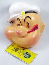 Popeye - Masque de carnaval César - Popeye le marin