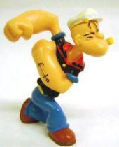 Popeye - Papo PVC figure - Popeye