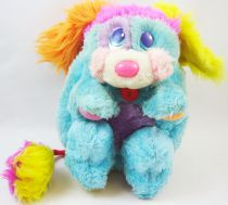 Popples Animal - Chien (loose)