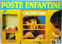 poste_enfantine___jeu_de_simulation___schmidt_international_1978